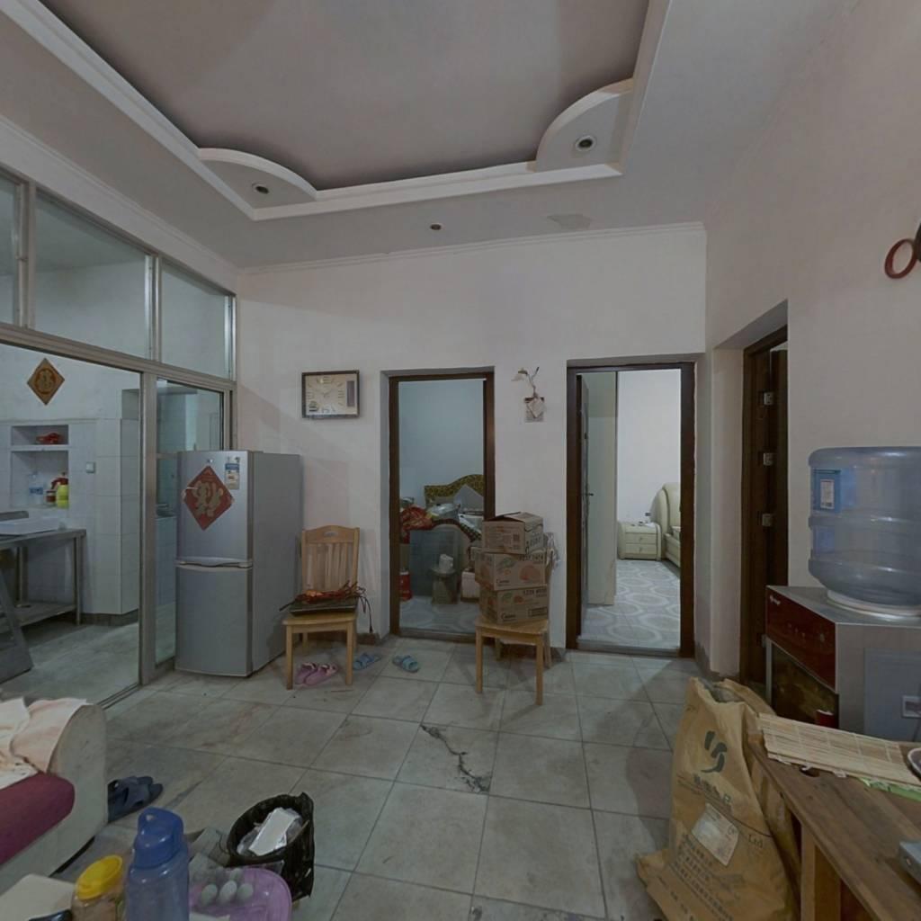 皇廷酒店后面的房子,闹中取静,有证,适合老人养老。