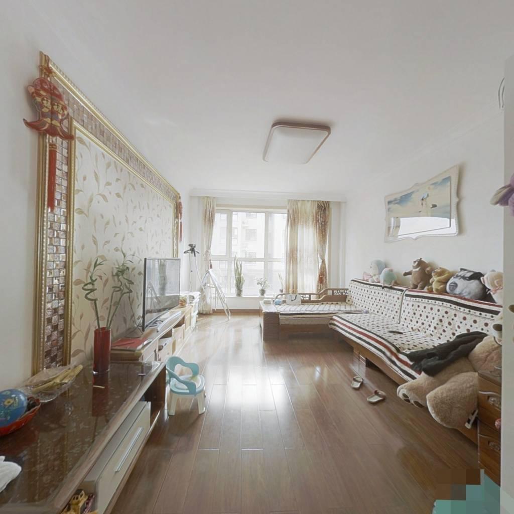 房主诚心出售此房,看好还可以商量,不要错过机会!