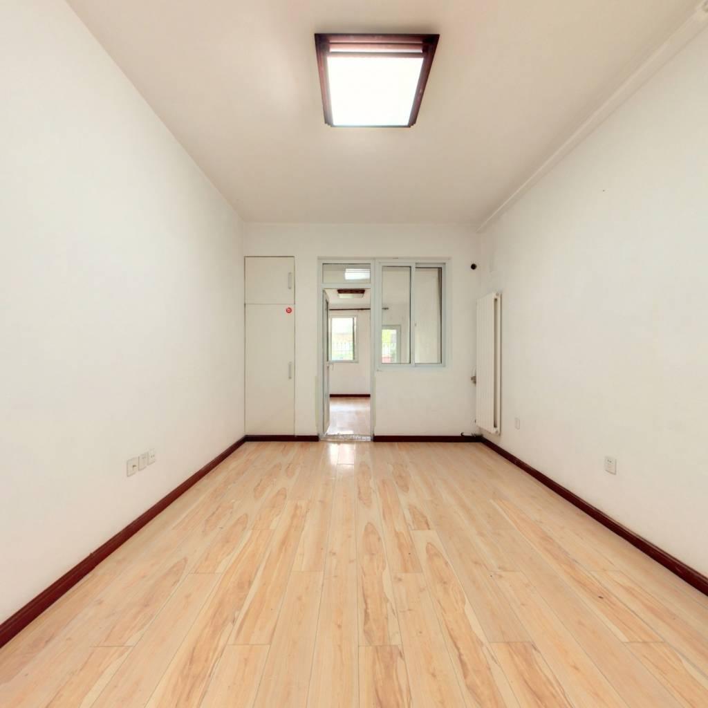 整租·科育小区 2室1厅 南/北
