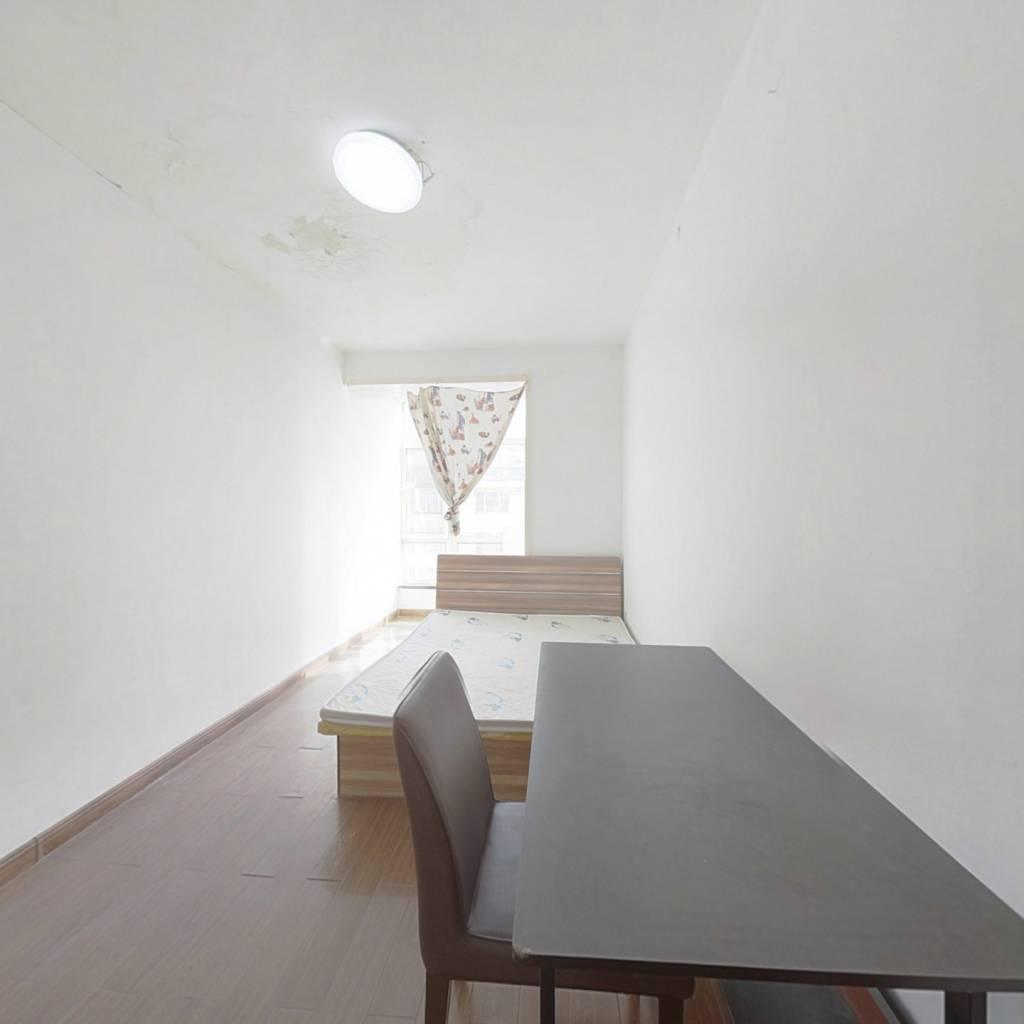 沈阳唯一8室房子 大学城 近地铁 价格低 投z棒