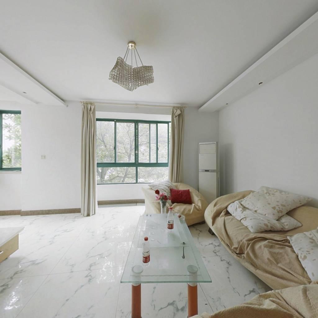 春江花园一期精装修 看房方便 房子置换 出行便利