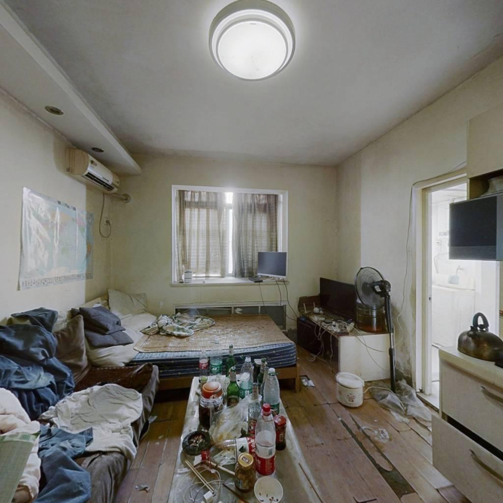 高品质精致小户型一房,首付十万即可置业长沙