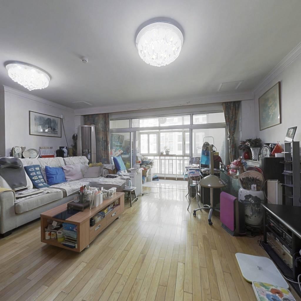 70年大产权外销公寓、满五一套、中间楼层、生活便利