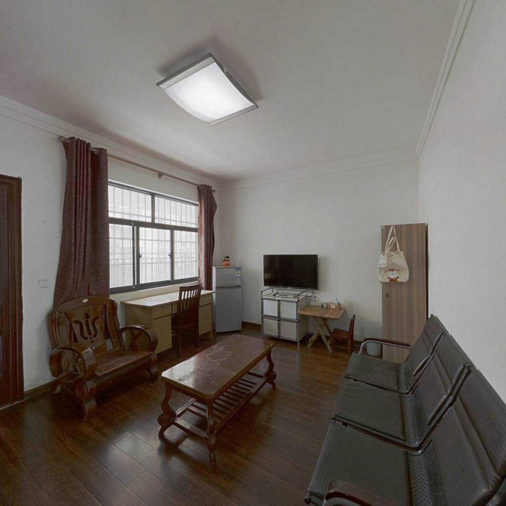 雷锋大道 康乃馨住宅公寓 70年产权 首付只要10万
