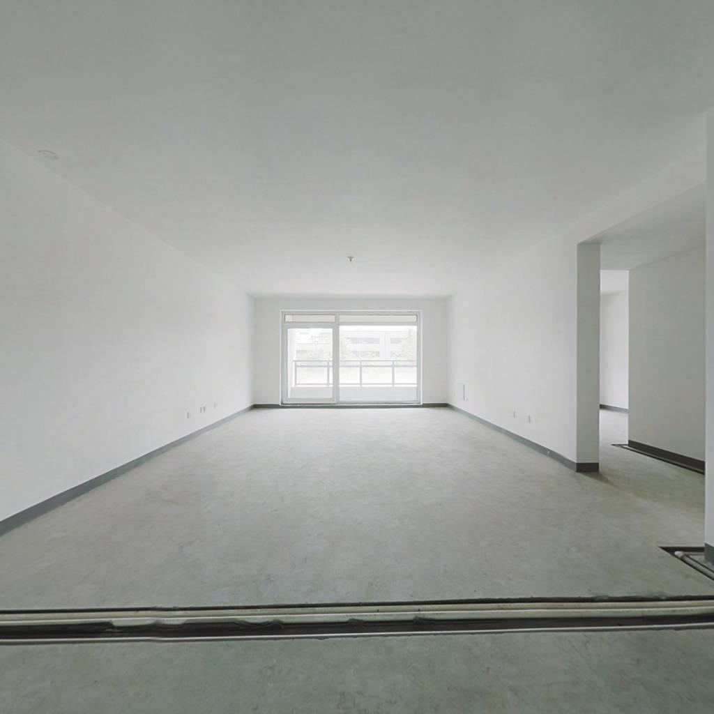 和平三好街尚景新世界六室清水前排全天采光