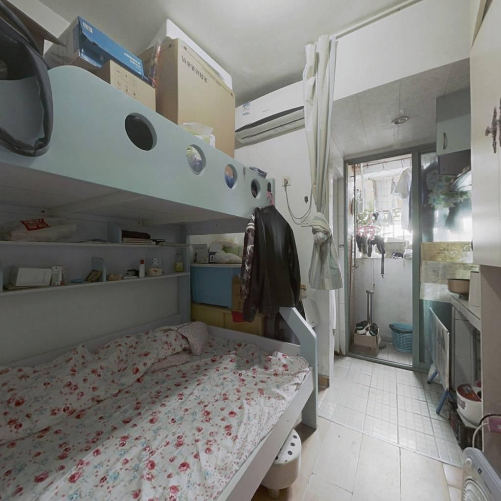 华天苑单间出售,独属于你在深圳的家,见证你的崛起