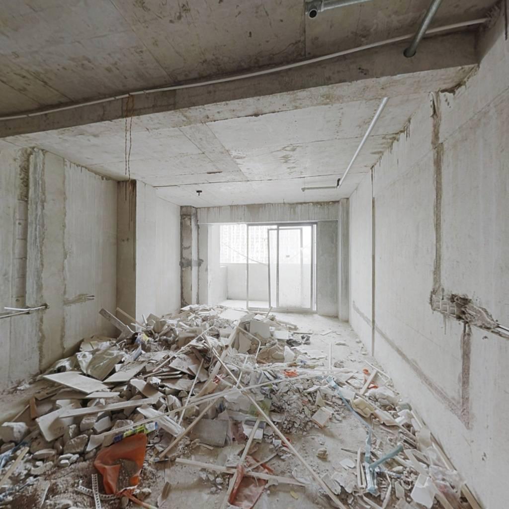 开 民宿公寓 宾馆很适合,已经做好隔层,改好消防