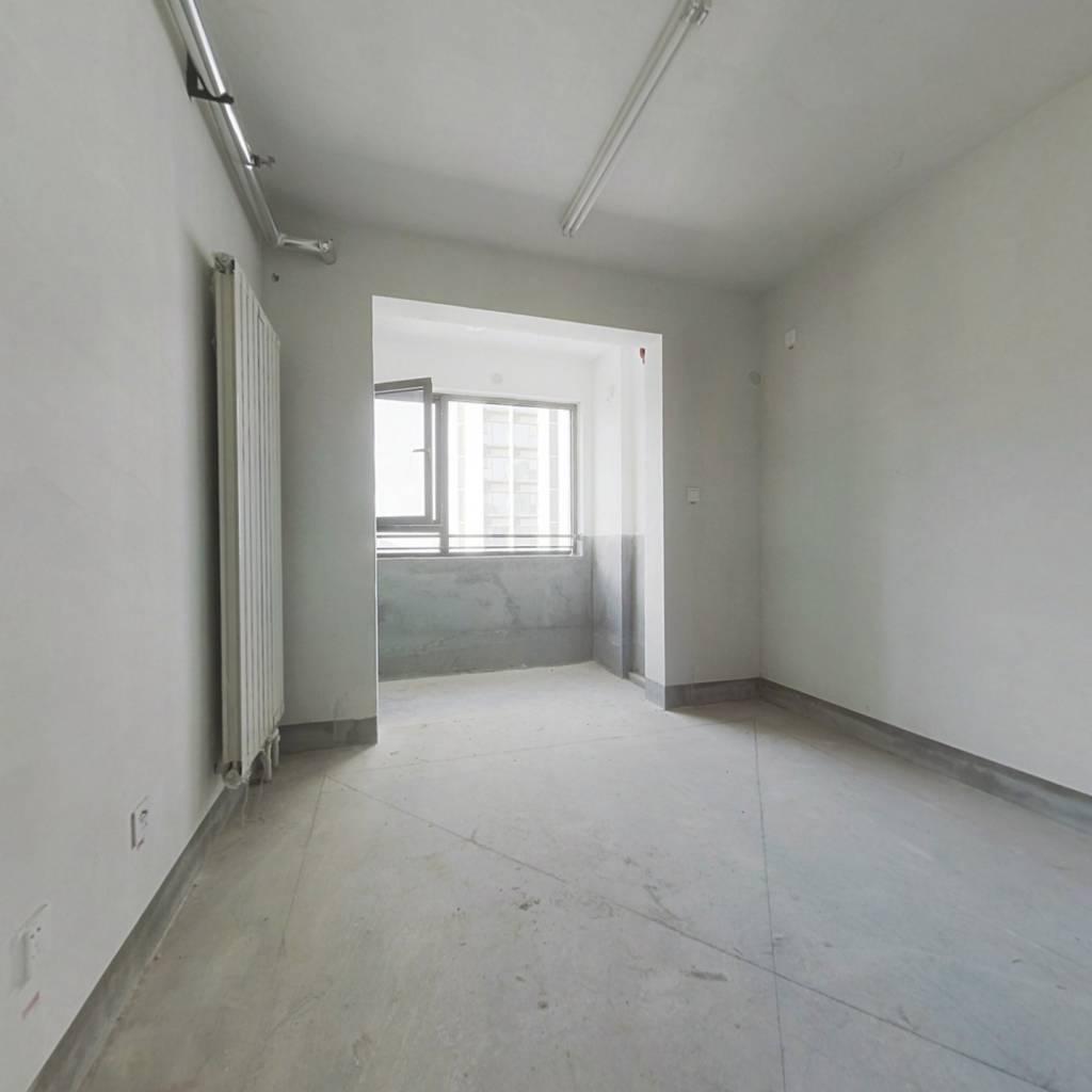 二环南路-公寓,环境好,宜居住,可注册,费用低