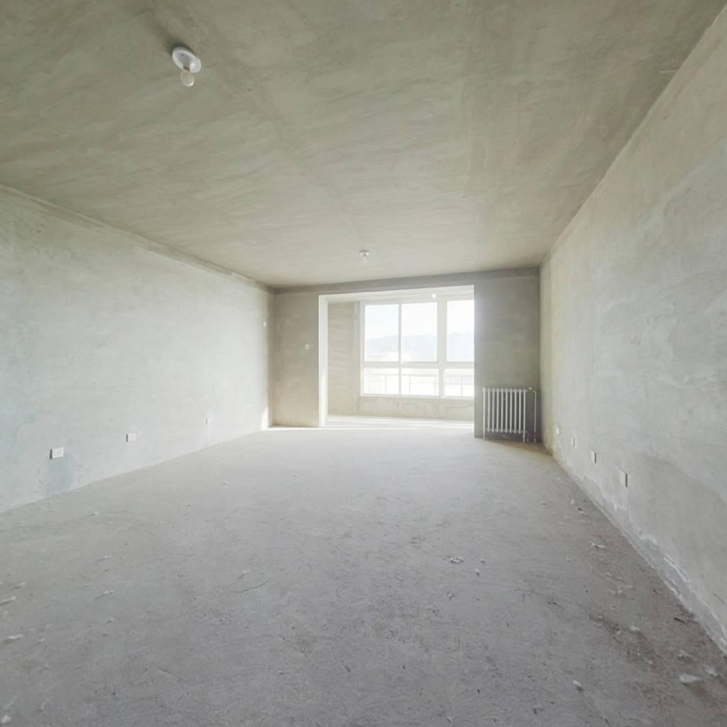 众智家园 2室1厅 南 北