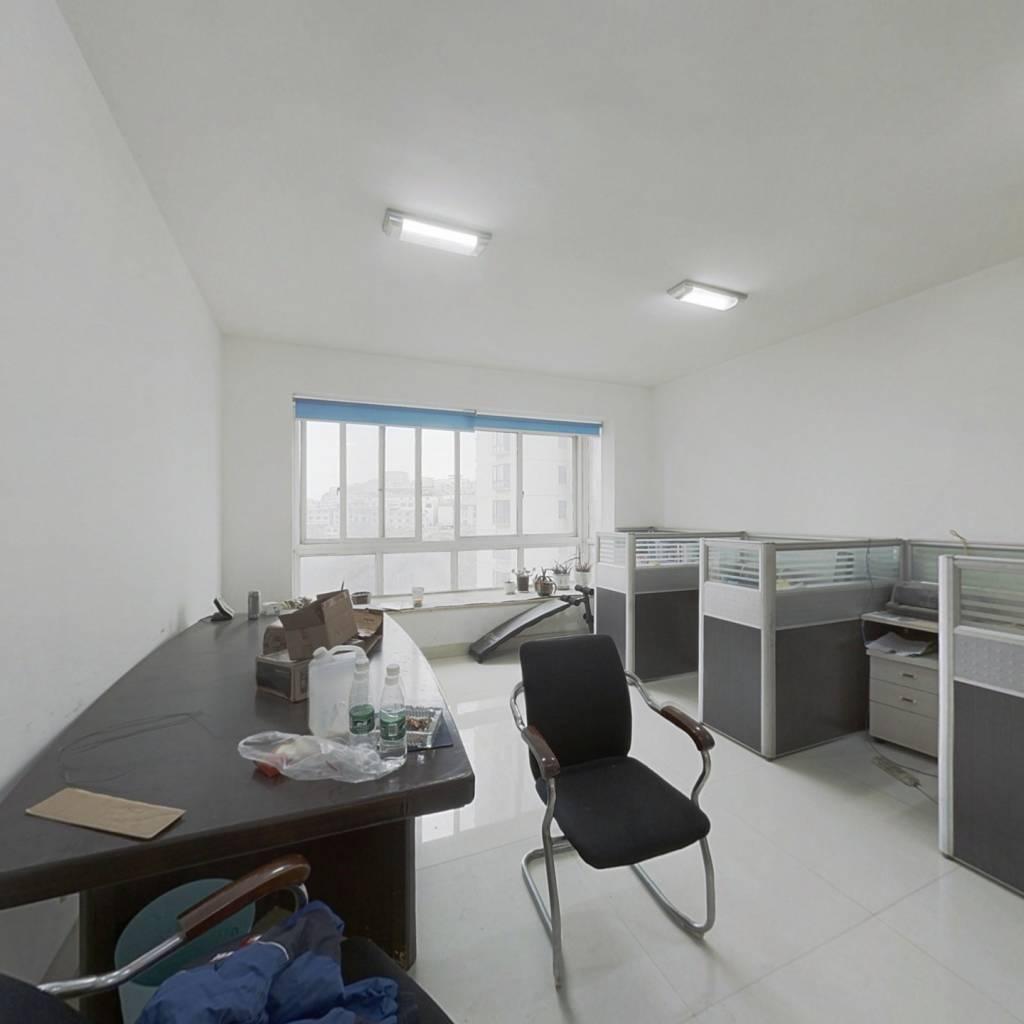 蒙特卡尼精装3+1室诚心出售  看房可提前预约
