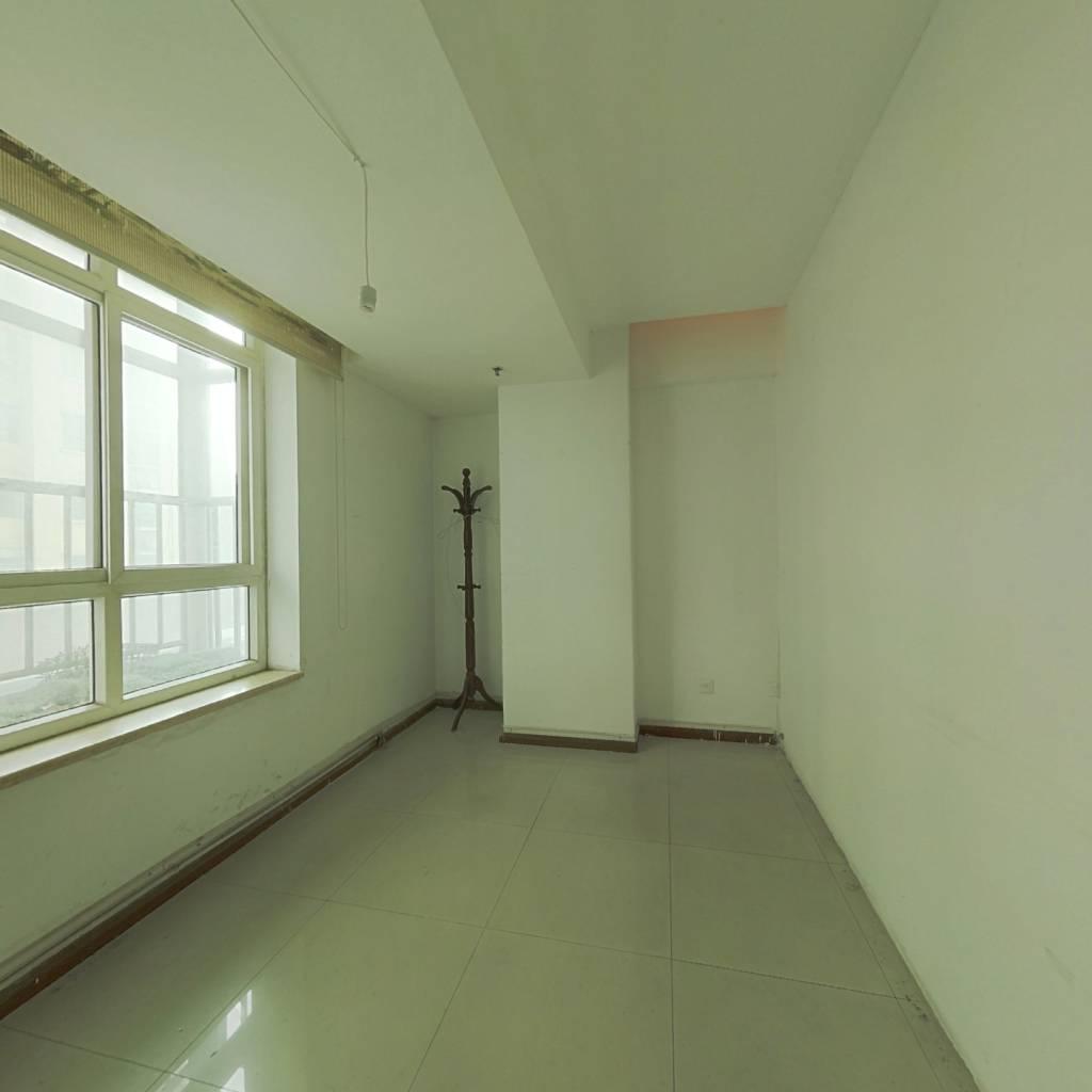 房价还可以小谈,适合过渡或出租。