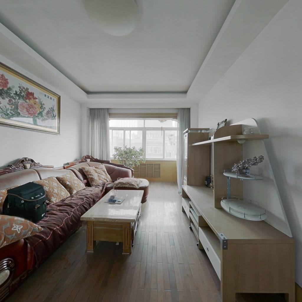 整租·古城乙区 2室1厅 南/北