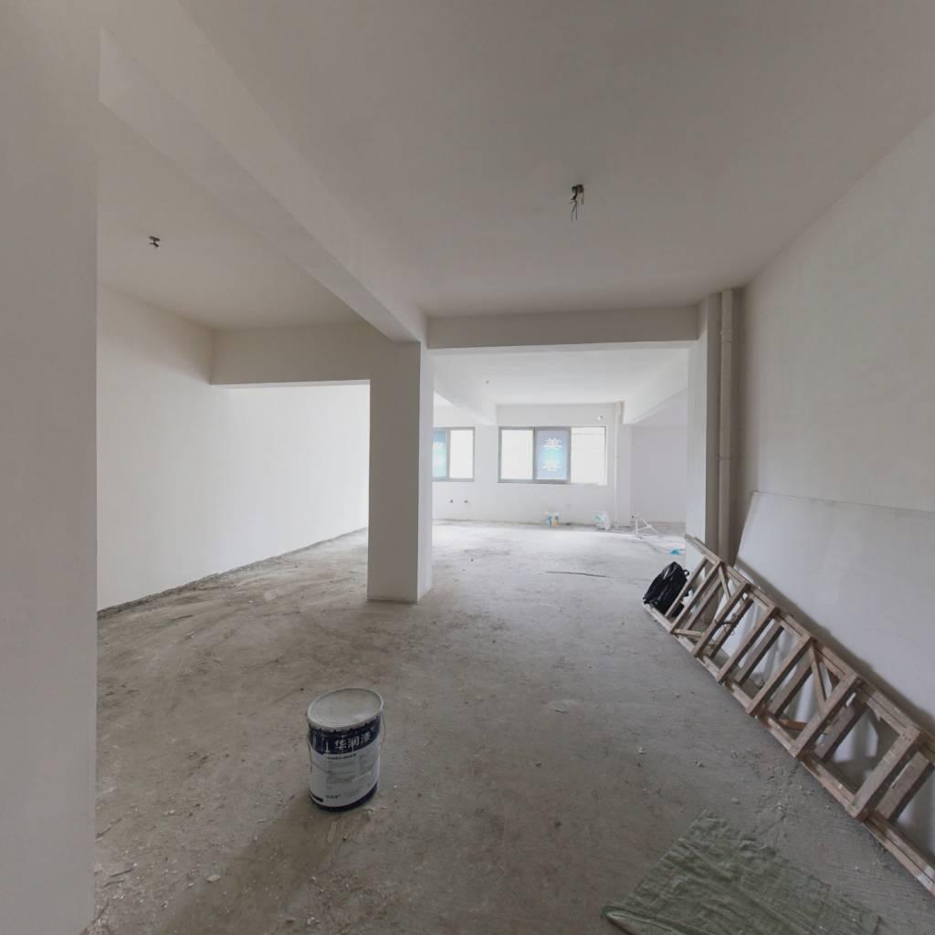 凯莱国际寓所 大平层 可出租可自住
