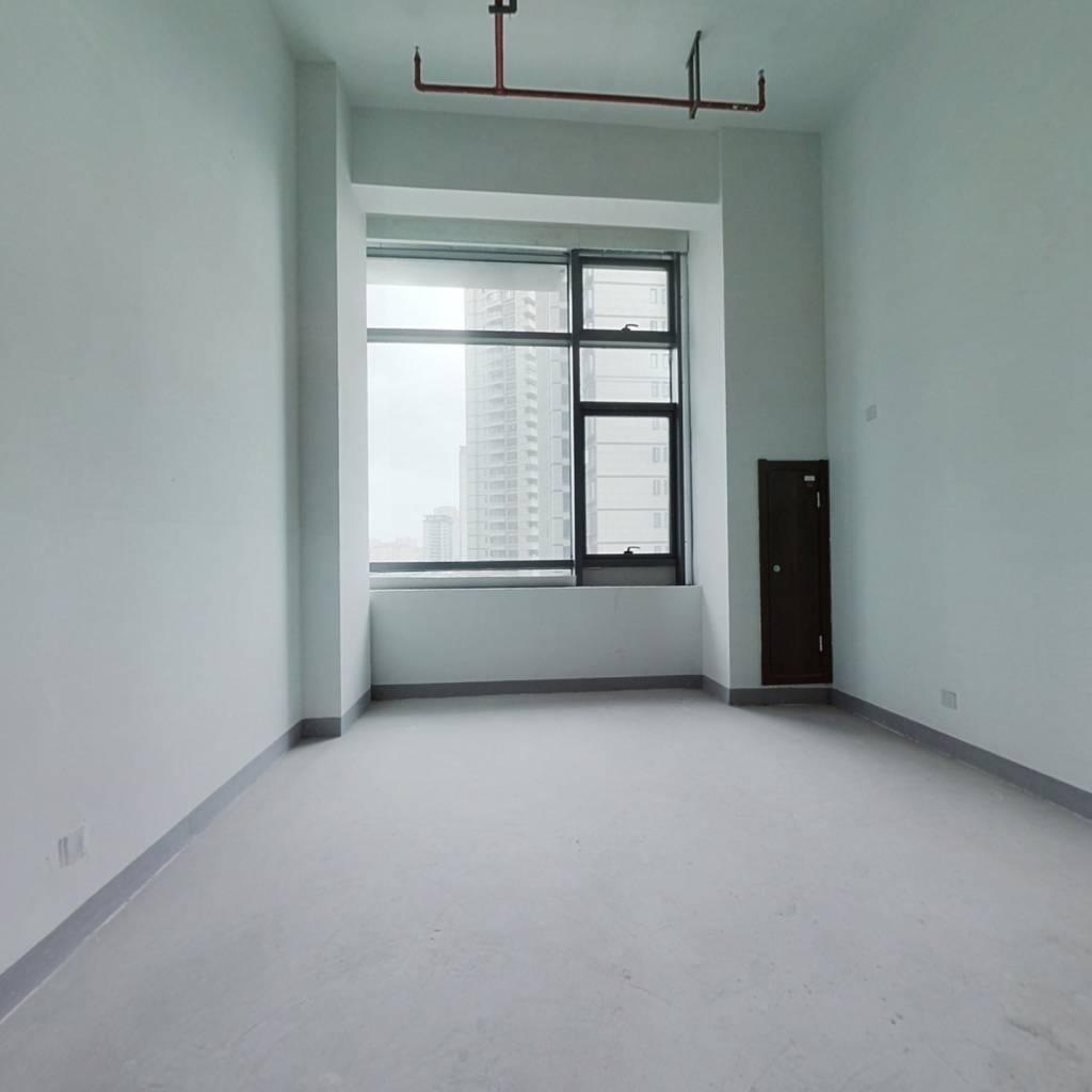 舜海府公寓,楼层好视野佳,价格低
