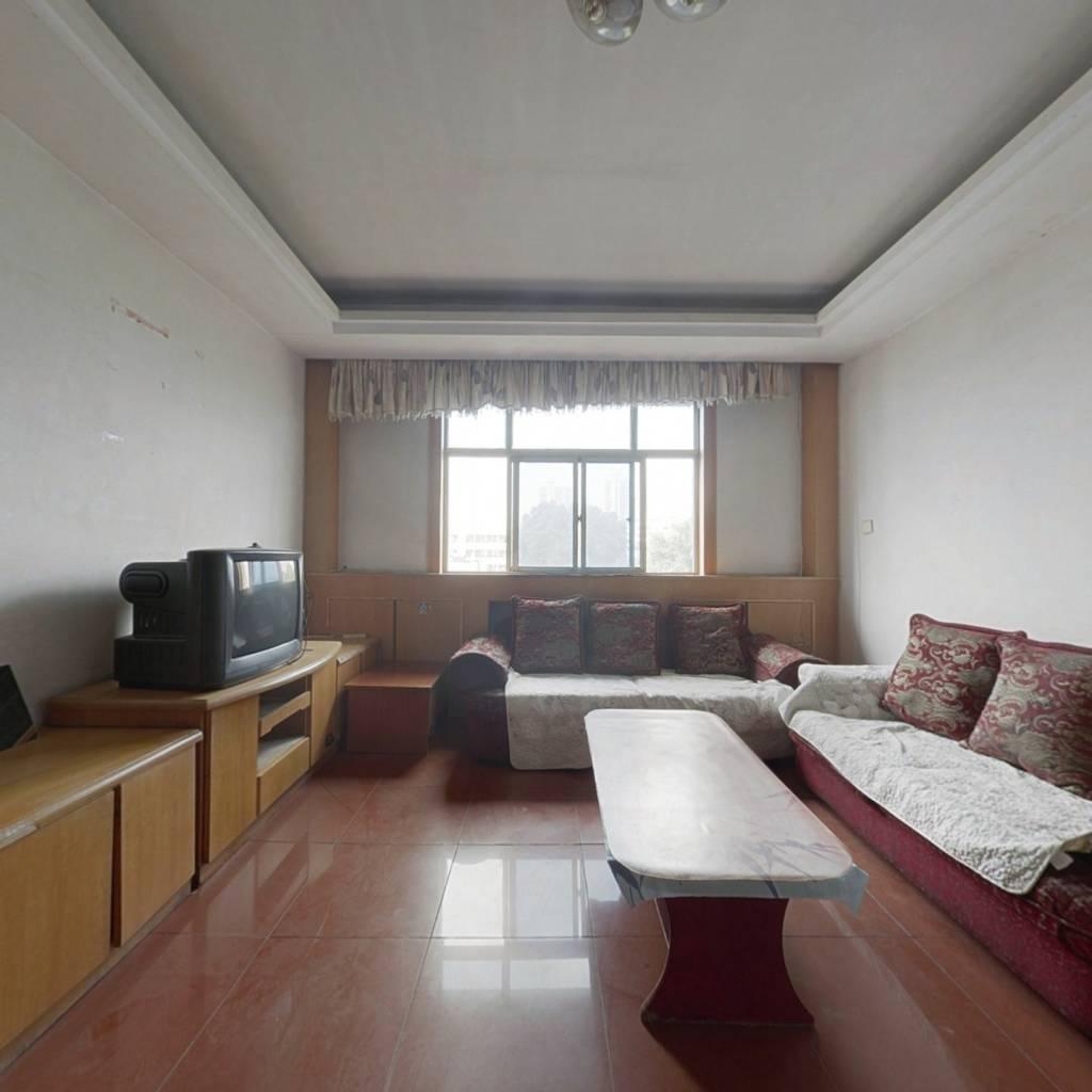 广州市场 小区位置好 房东诚售
