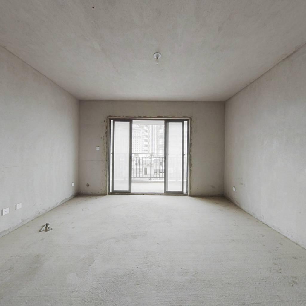 鲤弯路旧房改造新房,进地铁口,菜市场,业主诚心出售