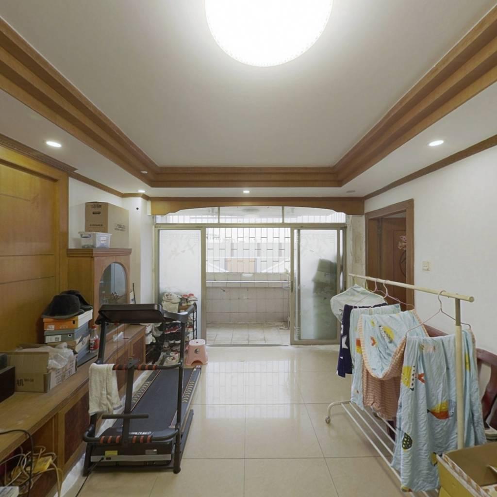 小榄 金菊花园 2房2厅 70万 看房方便