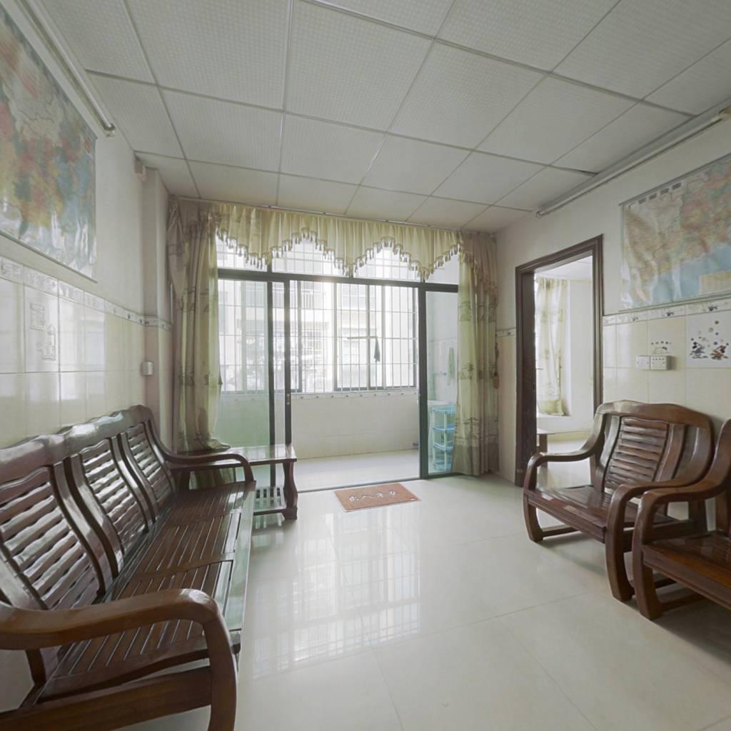 金辉花园 便宜房子 容易看房 过五唯一  便宜三房