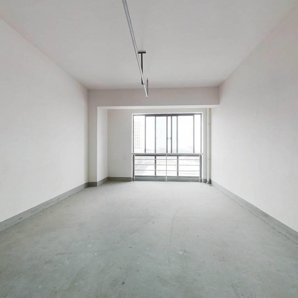 名品商贸中心 1室1厅 南
