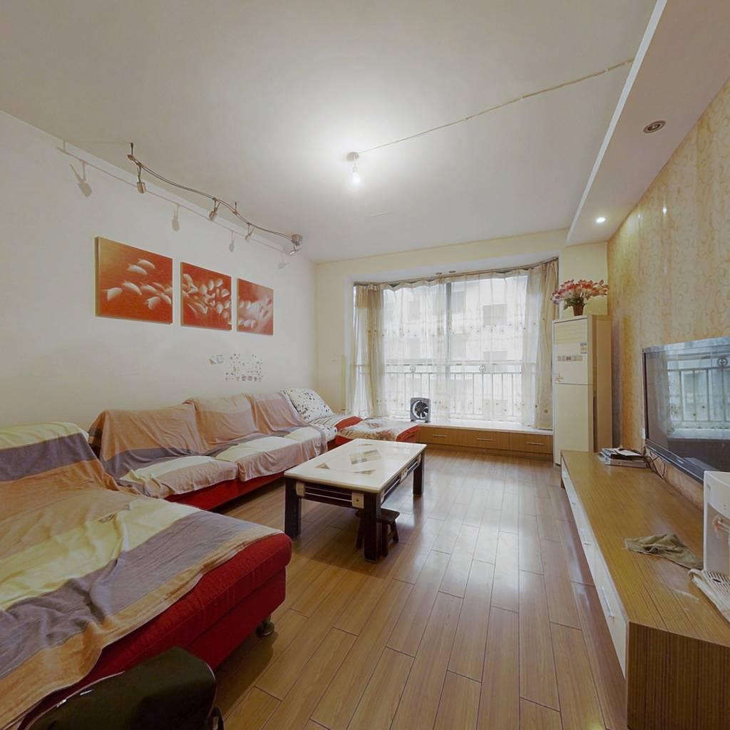 红阳花园中楼层,千盛,小吃街配套,环境优雅出行便利