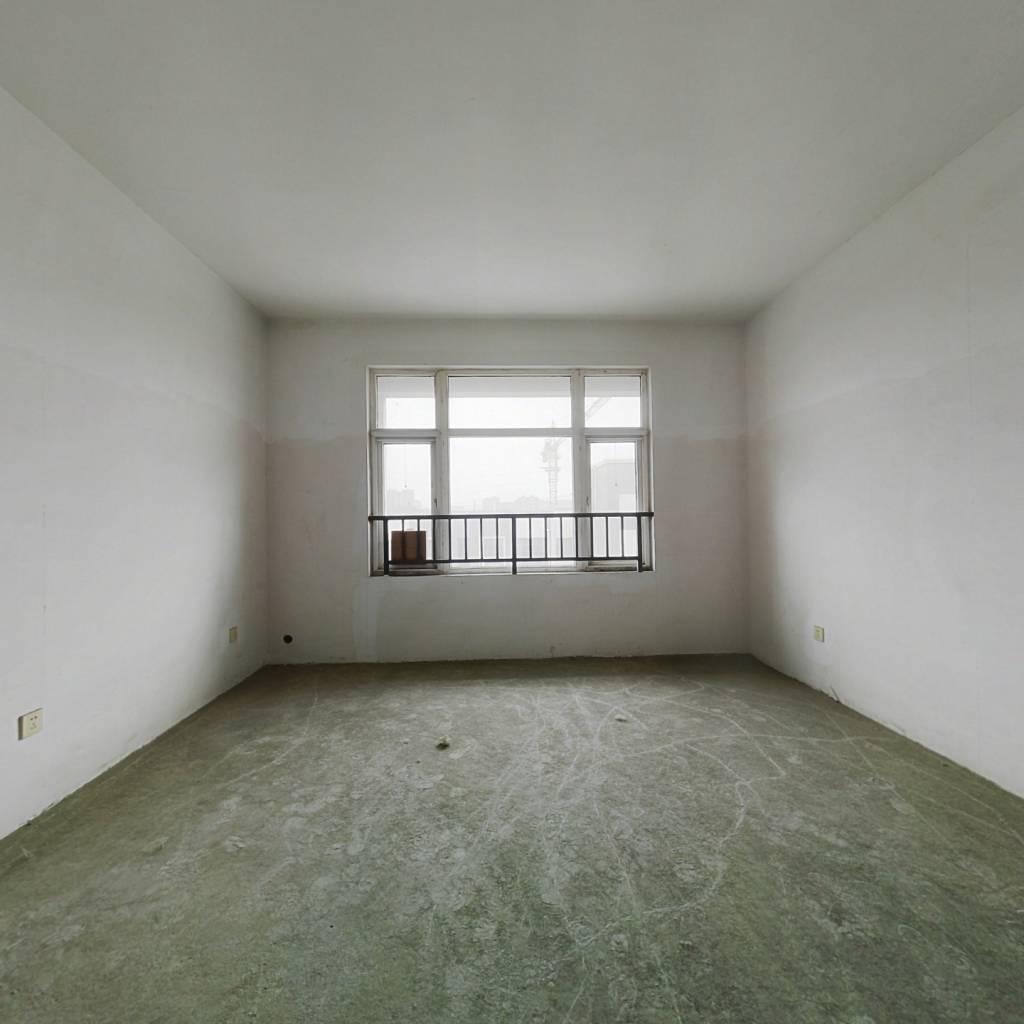 店长特推 浐河东路 檀香苑 4室2厅 可做按揭 随时看
