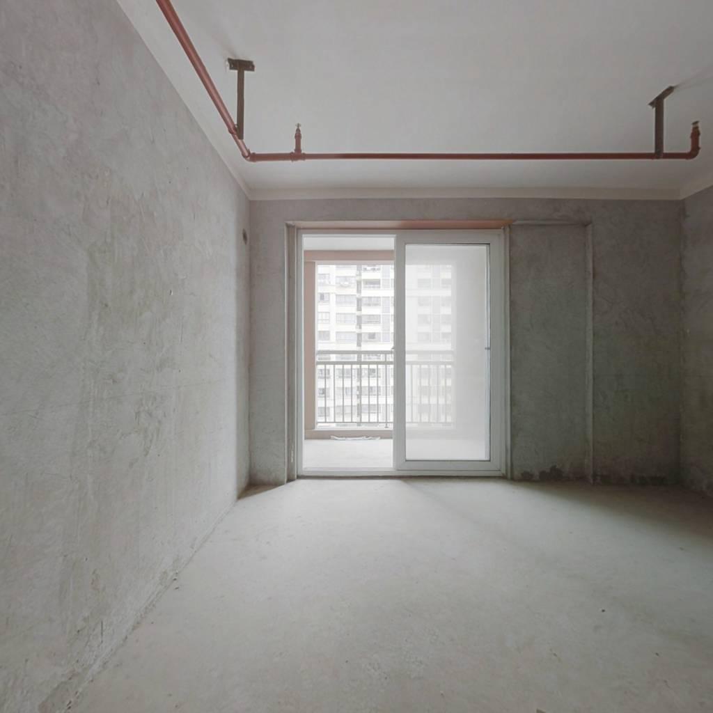 楼层好,视野开阔,采光充足,生活便捷!