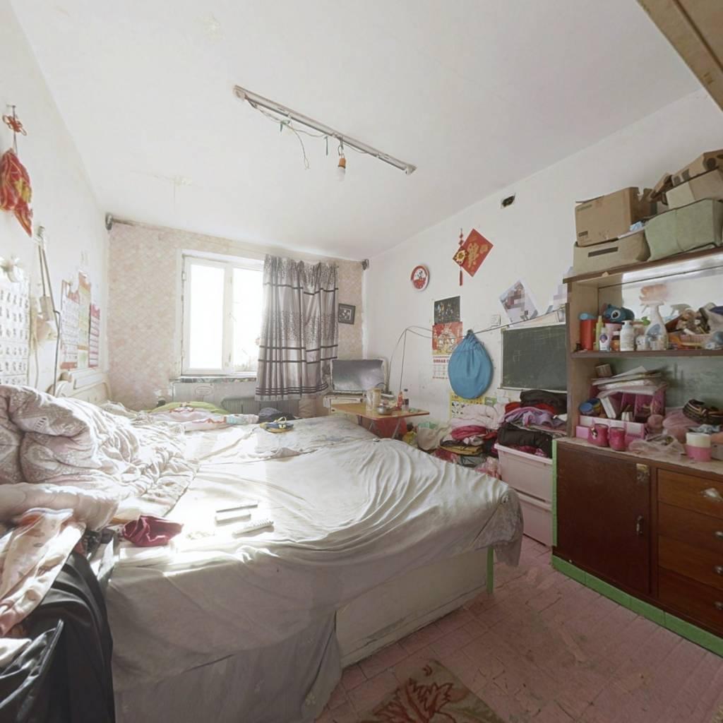 皇姑区 三台子  小户型一居室出租方便