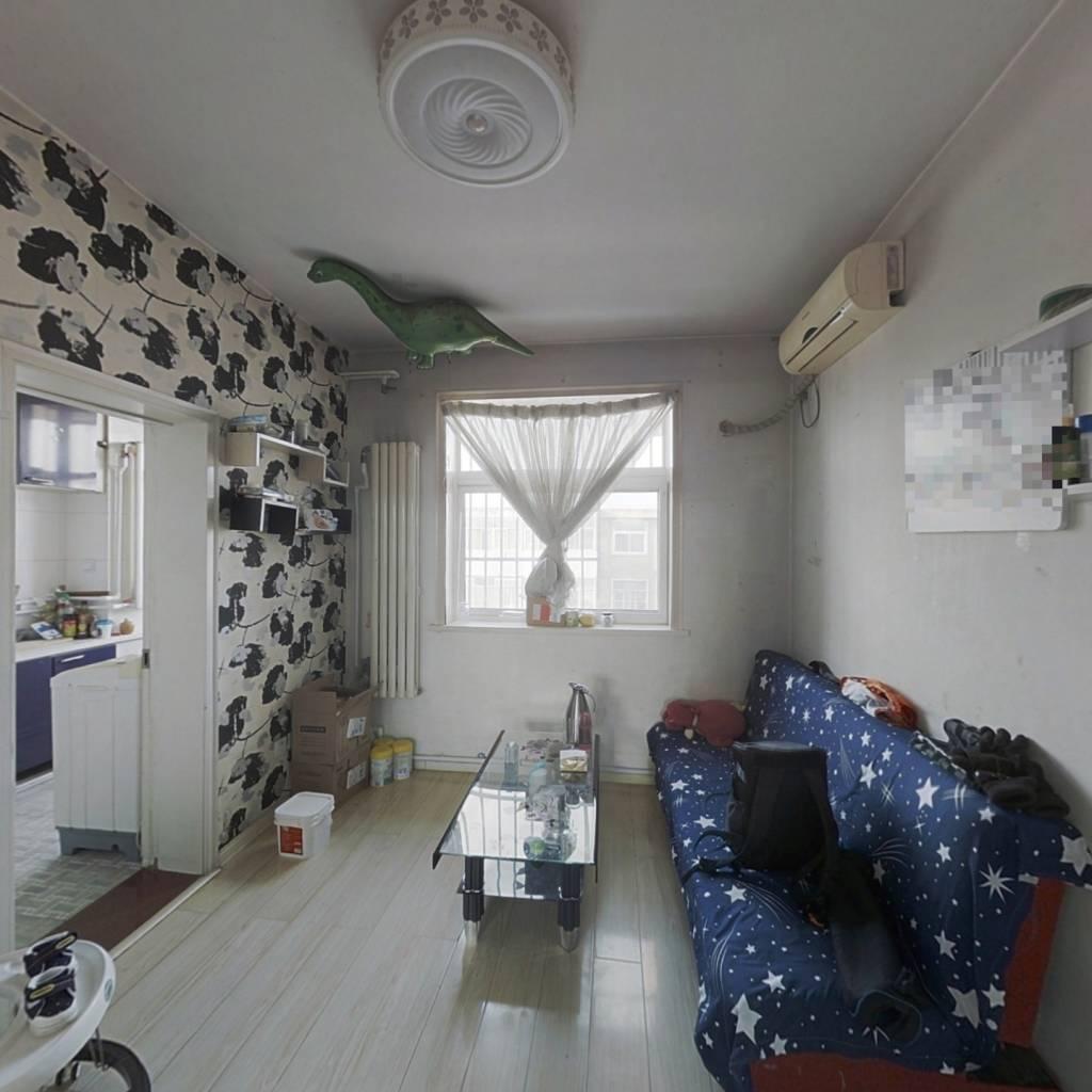 业主急售,房子是大产权,里面有固定租户。。。。。