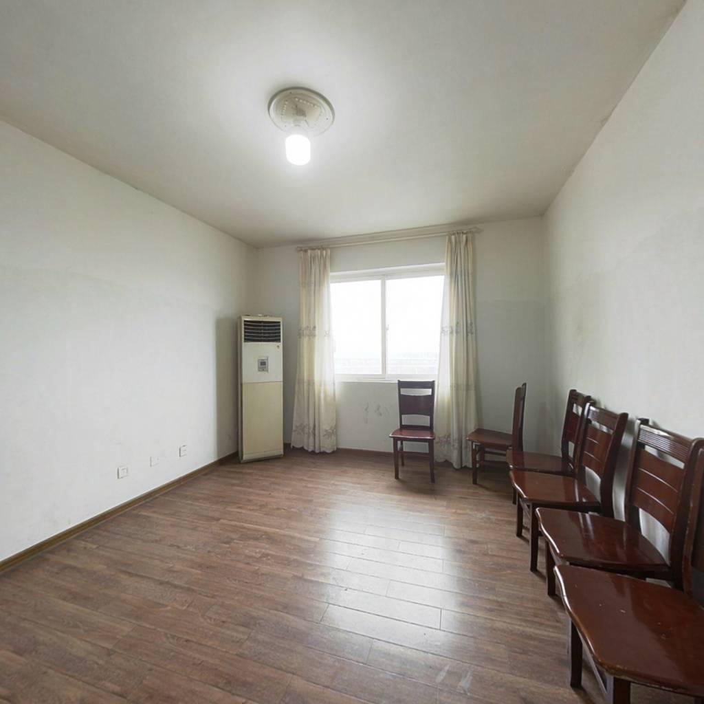 官山翰林 3室2厅 南