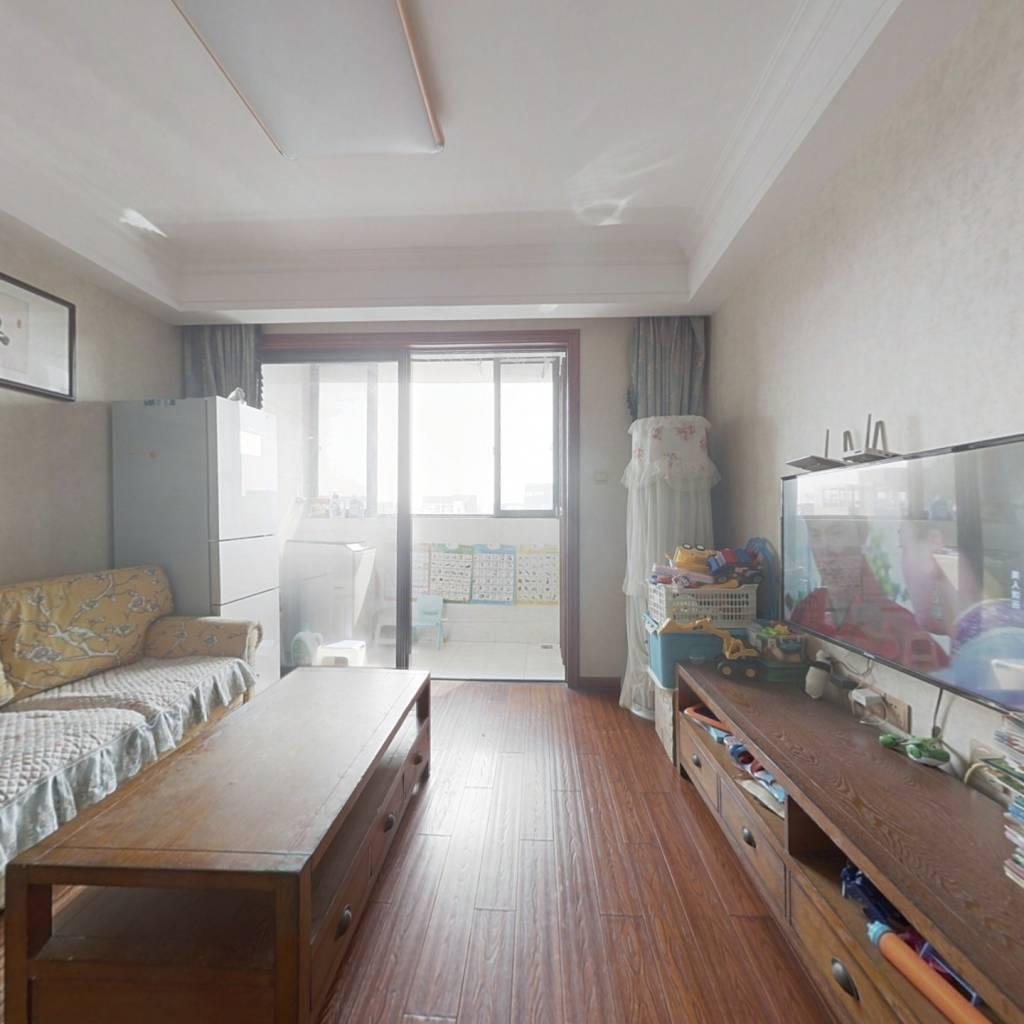 全屋精装修,实木家具,墙暖地暖,拎包入住
