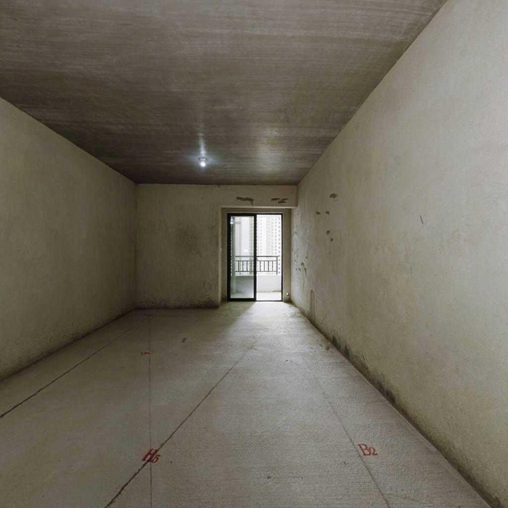 长岛溪山 1室1厅 东南