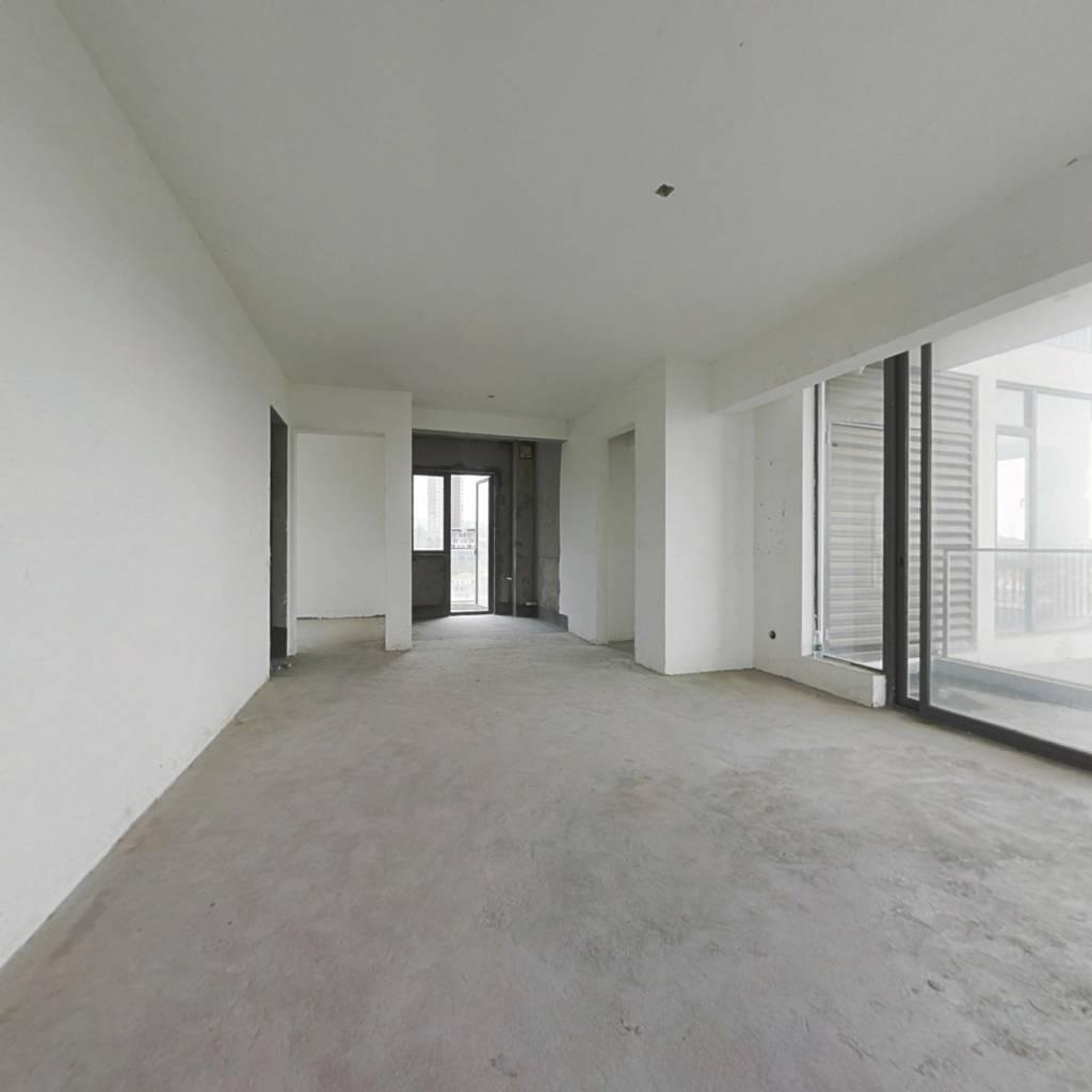 颐和山庄,低总价电梯房,绿化6层,