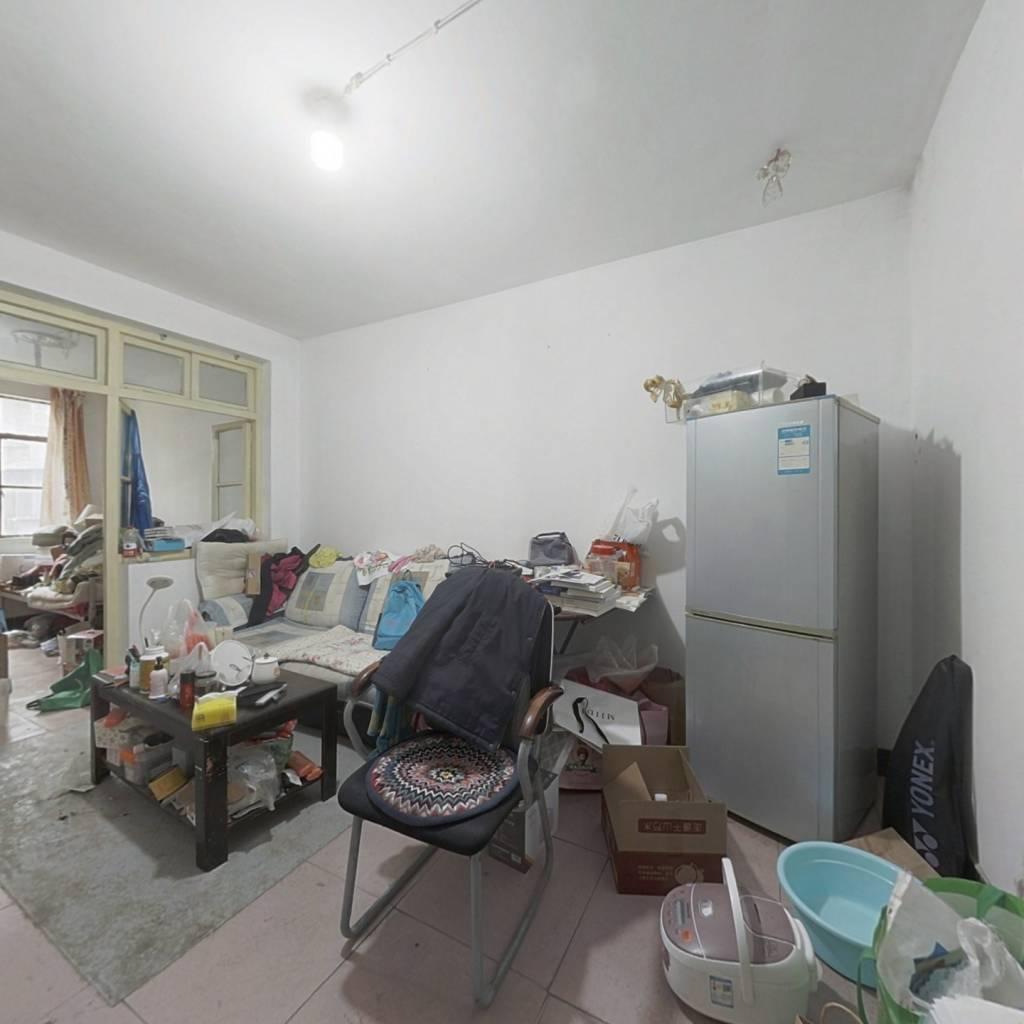 东二环 通化门双地铁口 西京医院 西窑坊 两室南北