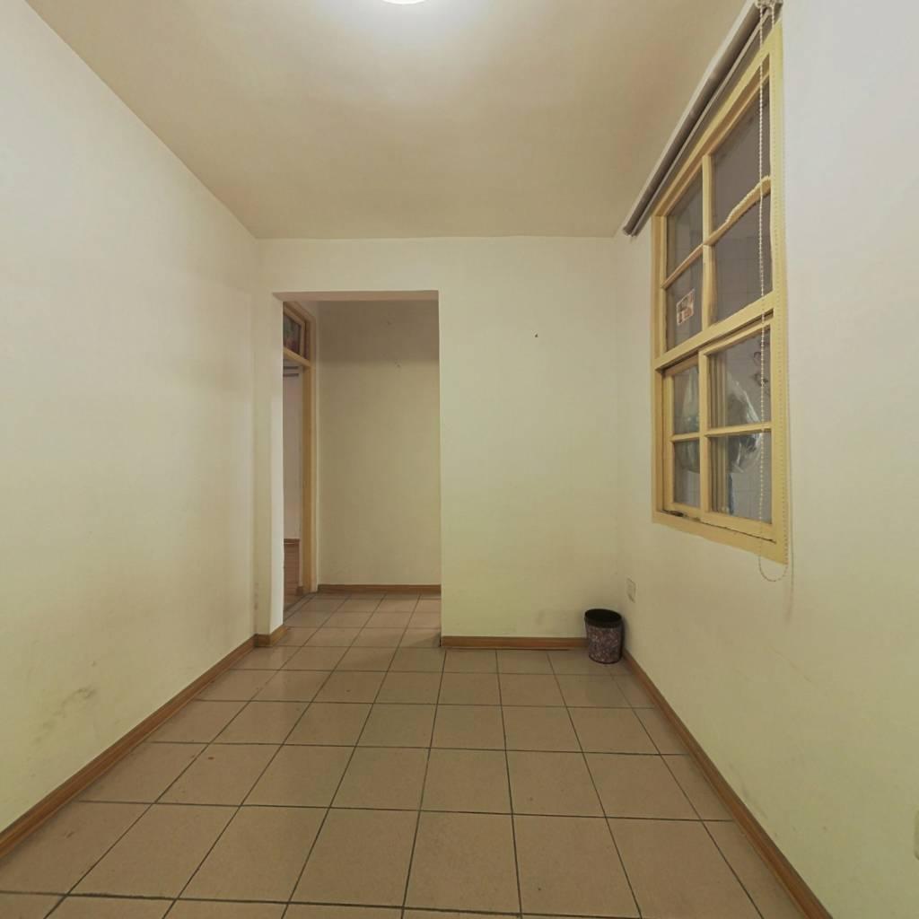 玉函路 济大路  单位宿舍 两室一厅 采光充足