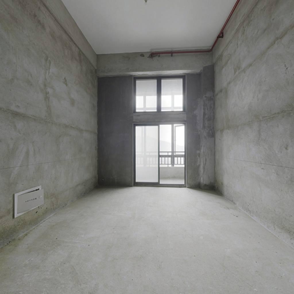 鼓楼西,复公寓,层高5米,有证,凤翔商务公馆