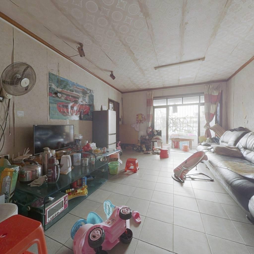龙江从龙居简装大3房入户就读龙江城区,入户神器