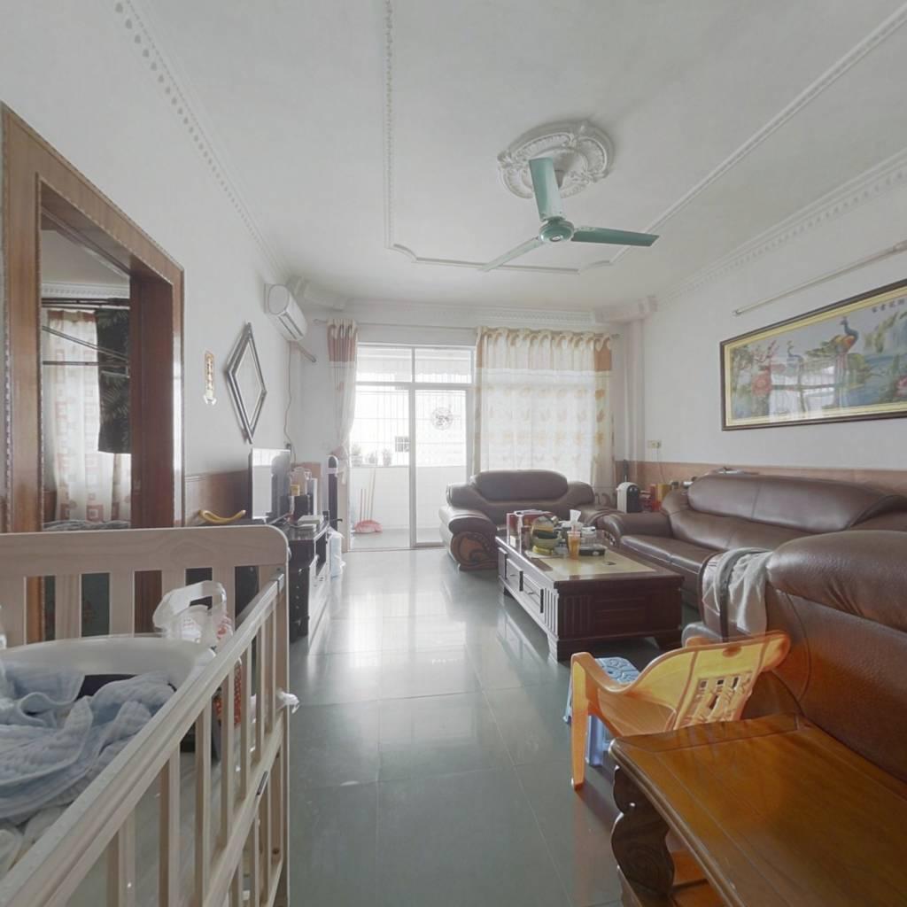 业主诚意出售,五年唯一,不靠云山桥,广州北站旁