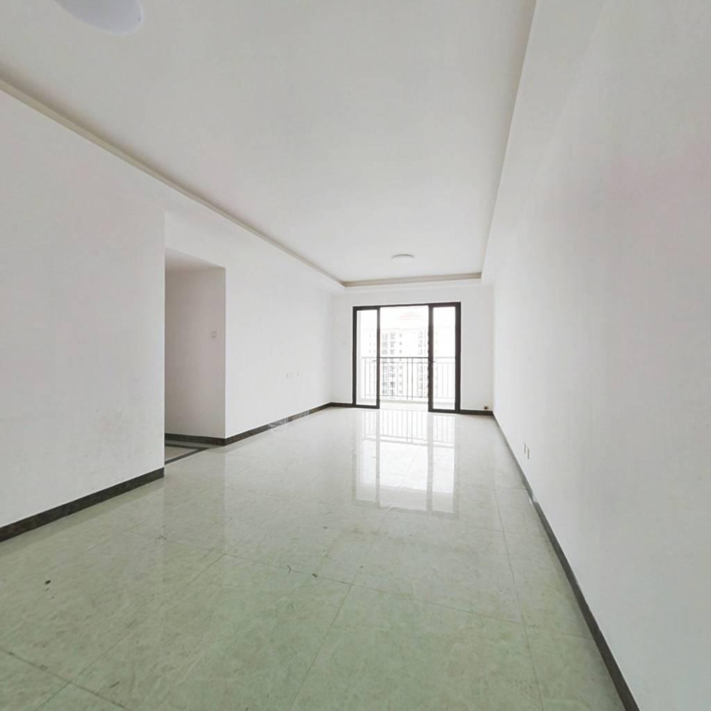 望牛墩三房,高楼层,视野开阔,采光好