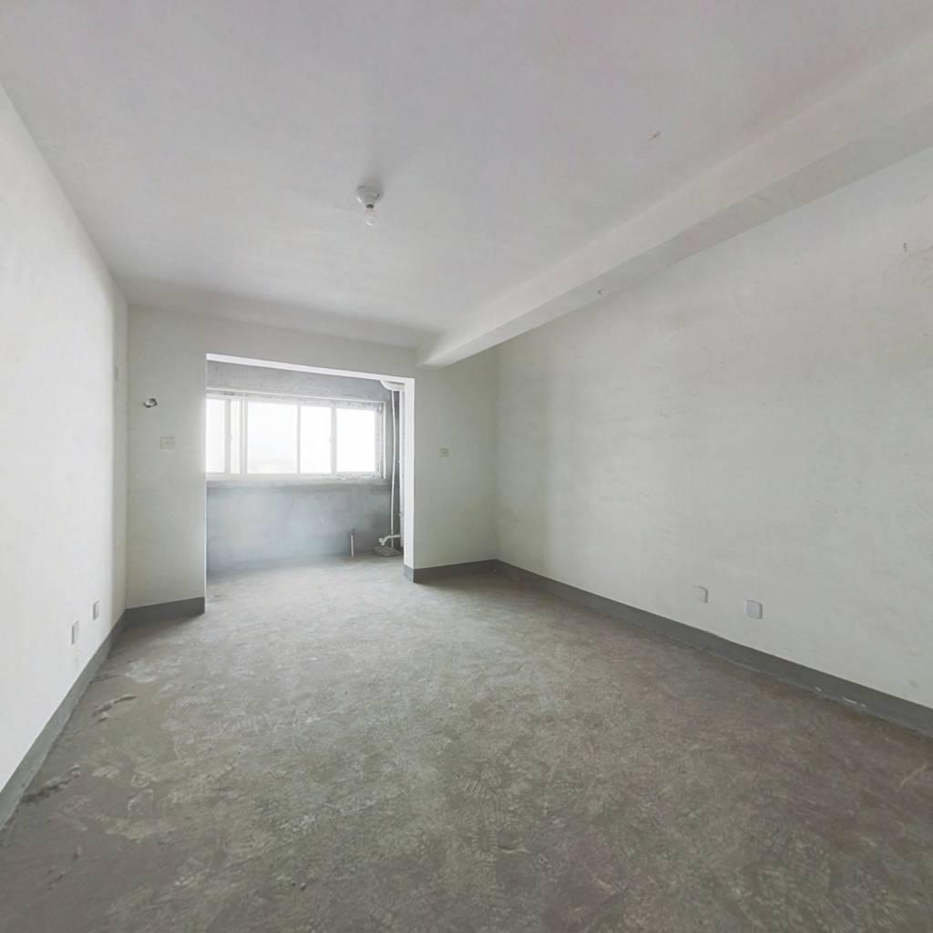 水榭名都  一室一厅一厨一卫 ,25万,60平,看房方便