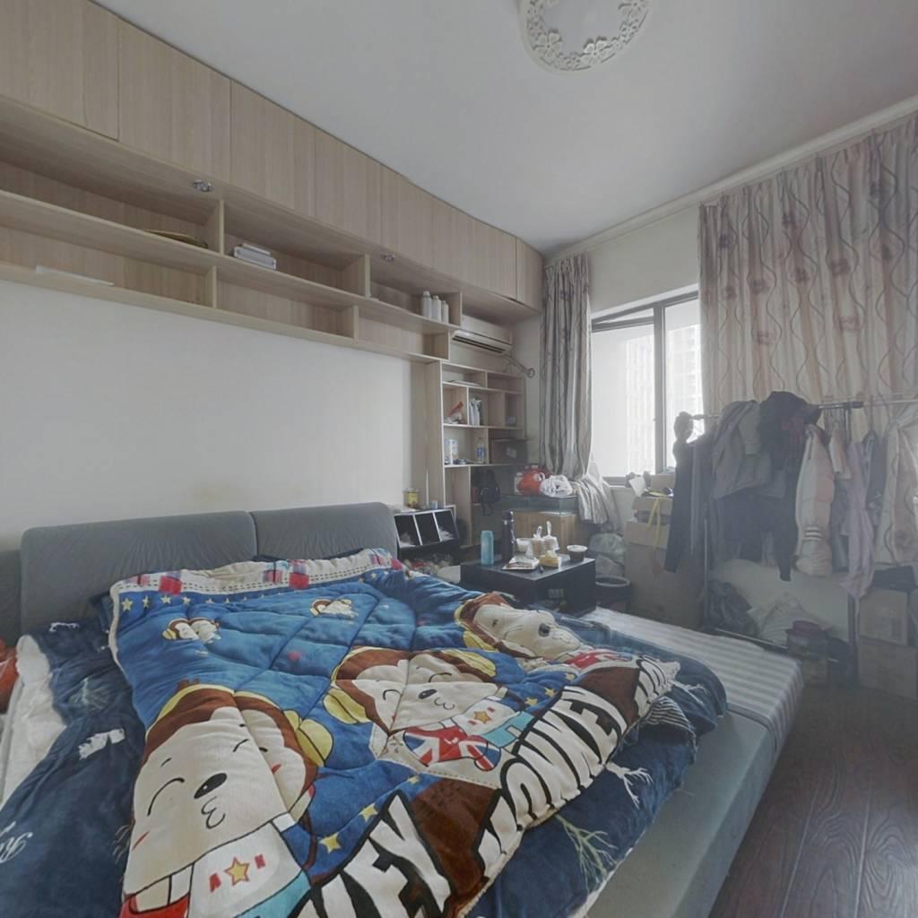 欣北公寓,集酒店、办公、社交和居住于一体