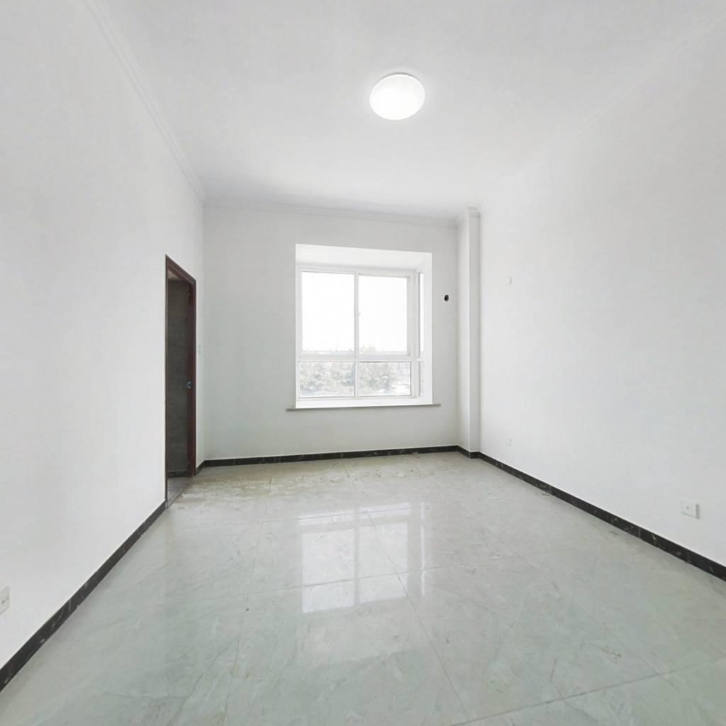 幸福小镇公寓楼 电梯洋房单价低 全明户型采光好