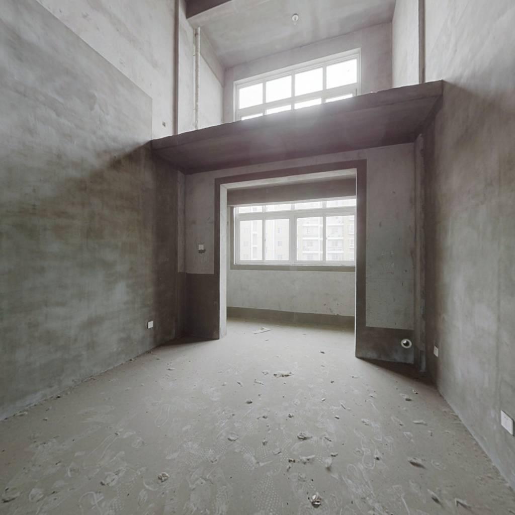 新润苑2-1-1-1 75.00m²