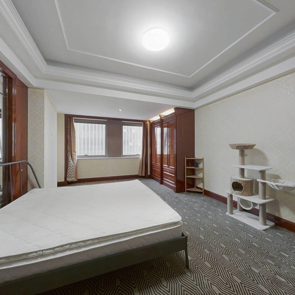 宁波商会公寓  好房诚心出售  单价低 看房方便