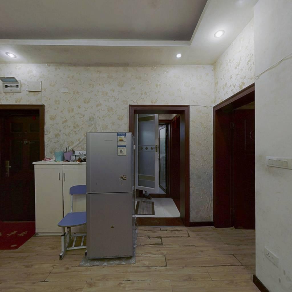 兴学园二巷 2室1厅 东