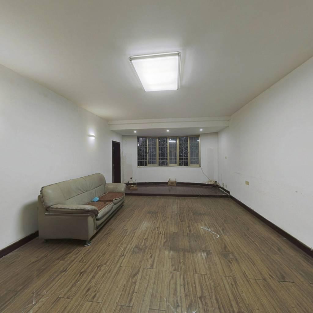 火车站地铁口 友阿百货 电梯大两房 户型好 单价低