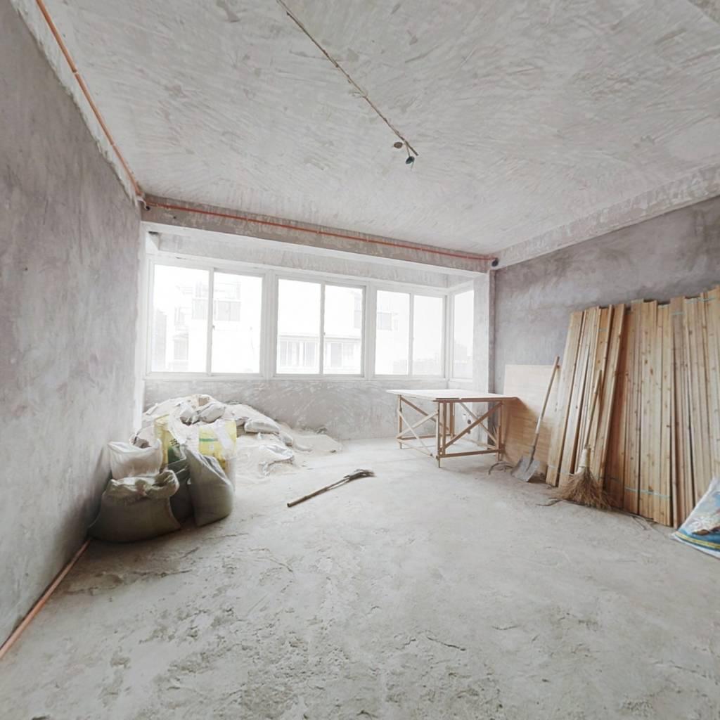 薛家新家园 7室3卫  209平 低单价