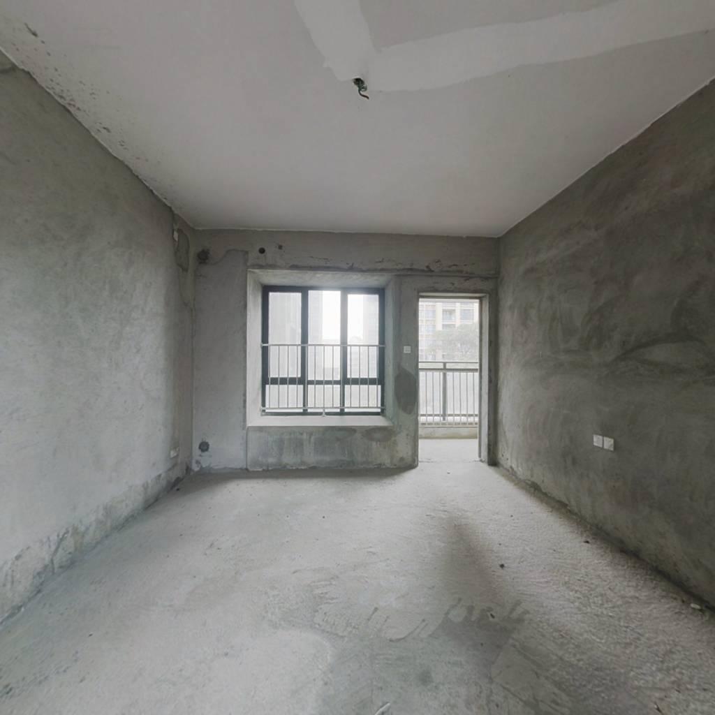 电力家和城广场 美湖湾 电梯 视野开阔  看房方便