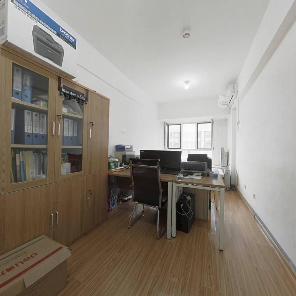 花园东路 平层公寓 精装修 看房联系