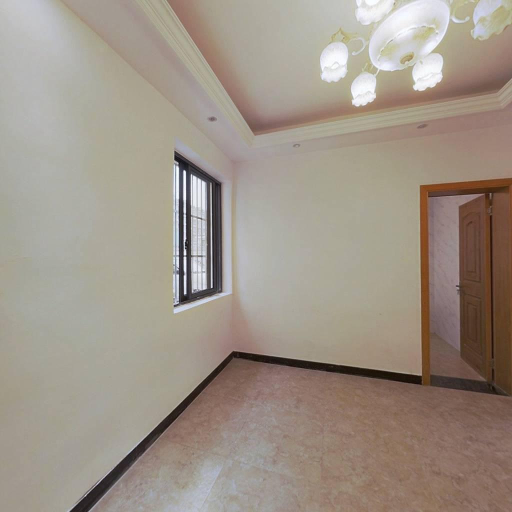 南苑小区 2室1厅1厨1卫  地铁口,