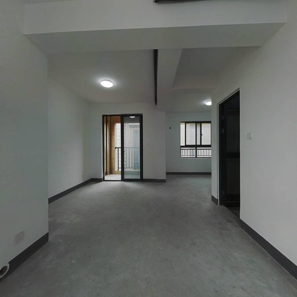 新小区,安置房无增值税2020年交付新楼盘, 有电梯